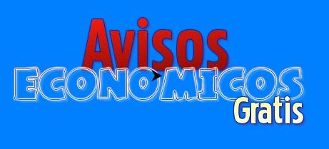 avisos economicos avisos economicos version 2 0 gratis ahora puedes